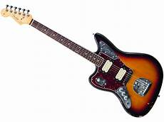 fender jaguar kurt cobain fender kurt cobain jaguar signature guitar announced