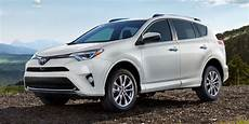 toyota rav4 7 places 2017 toyota rav4 for sale lia toyota in colonie ny