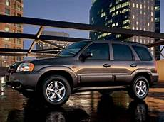 how to work on cars 2006 mazda tribute navigation system 2006 mazda tribute information