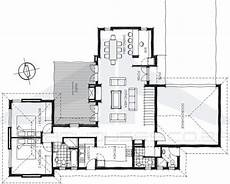 balinese style house plans bali house plans