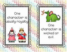 tale mini lesson 15024 tale mini posters by teaching is colorful tpt