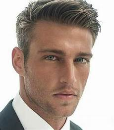 21 professional hairstyles for men men s hairstyles haircuts 2019
