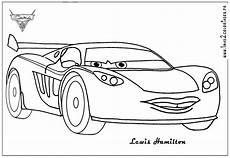 Malvorlagen Cars 2 Zum Ausdrucken Rossmann Ausmalbilder Cars Kostenlos Malvorlagen Zum Ausdrucken