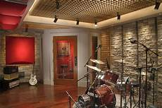paint colors for music room wall painting ideas for music room