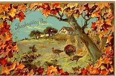 Thanksgiving Wallpaper Vintage vintage thanksgiving wallpapers top free vintage
