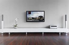 pin by homesins on living room living room tv light