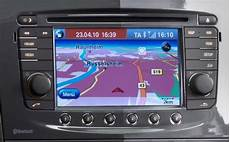 2018 vauxhall opel sat nav map micro sd card touch