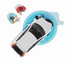 Kfz Schaden Der Versicherung Melden Dein Verkehrsunfall