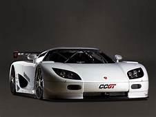 Koenigsegg CCX  Price $ 600910 Luxury Cars Sports
