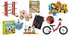 Die 20 Wertvollsten Spielsachen F 252 R Kinder Ab 2 Jahren