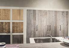 mobili in legno vecchio cucina in legno vecchio ed ecomalta mobili toson2 mobili