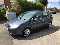 ford focus c max 2004 ford focus c max 1 6 tdci 2004 other wolverhton