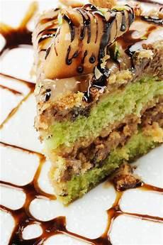 torta furba al pistacchio torta al pistacchio la ricetta per preparare la torta al pistacchio