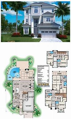 sims 3 beach house plans beach house plan open layout beach home floor plan with
