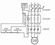 as93737 phase motor wiring diagram programming cable filling diagram