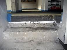 dfsperre auf betonboden erste schritte auf dem frischen estrich citadelle21 de