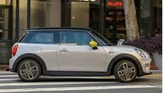minis erstes elektroauto kostet ab 32 500 bilder