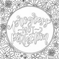 November Malvorlagen Novel 3 Motivational Printable Coloring Pages Zentangle Coloring