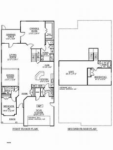 house plans without garage single story house plans without garage plougonver com