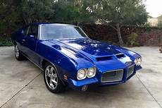 how to learn all about cars 1972 pontiac gto electronic valve timing 1972 pontiac gto