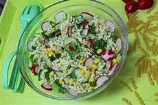 Nudelsalat Ohne Majonaise - nudelsalat ohne mayonnaise meinerezepte aynur