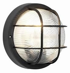 lap 1052a anti vandal bulkhead wall light black 60w bulkhead lights