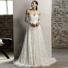White Label Wedding Gown Rates