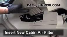 automotive air conditioning repair 2012 toyota highlander navigation system cabin filter replacement toyota highlander 2008 2013 2012 toyota highlander 3 5l v6