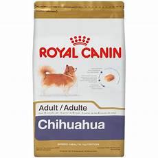 Royal Canin - royal canin mini canine health nutrition chihuahua 28