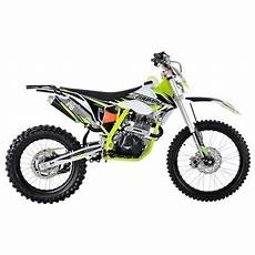 k5 250cc dirt bike chinois motos enduro motocicleta pit