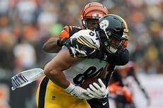 pittsburgh steelers vs cincinnati bengals 2005 nfl steelers found a new way to bengals hearts in