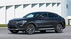 Bmw X4 Gebraucht - bmw x4 2019 pricing and spec confirmed car news carsguide