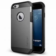 10 best iphone 6 cases 4 7 inch wiknix