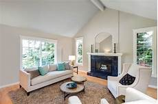 interior painting raleigh nc raleigh interior painting painting contractors raleigh