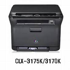 c4u23g 프린터 전사벨트 정착기 교체 sl c423w sl c470fw sl c470w sl c472 sl