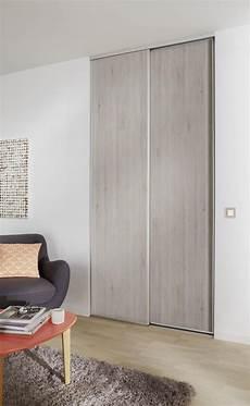 Installer Une Porte Coulissante De Dressing En 3 233