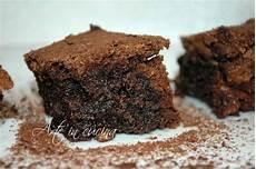 Torta Al Cioccolato Di Benedetta Rossi Le Ricette Dolci Fatto In Casa Per Voi   torta cioccolato di benedetta parodi miglior torta al cioccolato idee alimentari e ricette