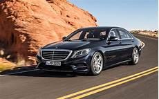 2014 mercedes s class look motor trend