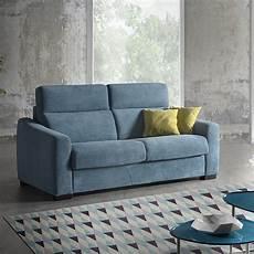 divano letto sfoderabile ciclamino divano letto a 2 3 posti o 3 posti xl
