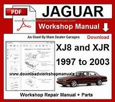 how to download repair manuals 2000 jaguar xj series seat position control 2000 jaguar xj8 owners manual pdf rumahhijabaqila com