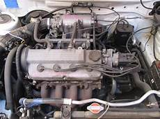 how petrol cars work 2000 suzuki esteem engine control suzuki baleno i wagon 1 6i m white wrecking in sydney new model wreckers