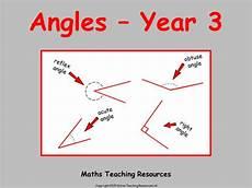 geometry properties of shapes year 3 teaching pack 4