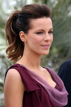 girls hairstyles ideas to try this year the xerxes