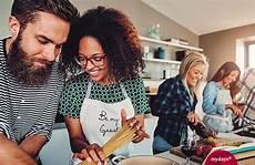 ideen gegen langeweile mit freunden unsere top 5 tipps gegen langeweile mydays magazin