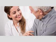 bachelor's degree healthcare management jobs