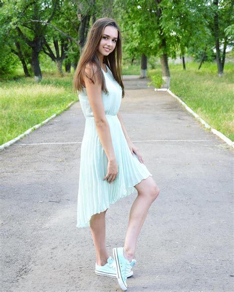 Vv9 Vivien