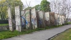 berlin wall memorial picture of memorial of the berlin wall berlin tripadvisor