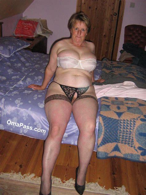 Granny Sexy Hot