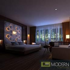 3d Wall - modern design mdf 3d wall panel led 3dwalldecor led