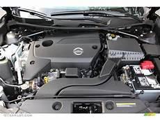 how do cars engines work 2013 nissan altima head up display 2013 nissan altima 2 5 s engine photos gtcarlot com